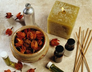 ce9da_aromatherapy